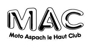 MAC_Casquette_avec_Texte